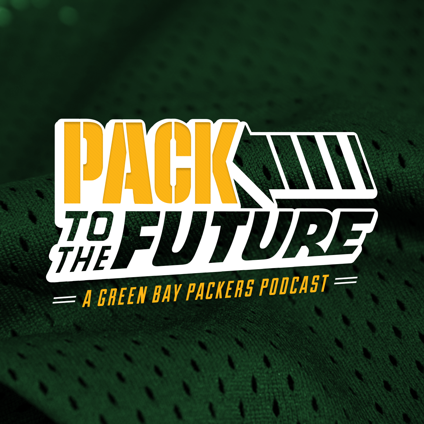 Pack to the Future Radio