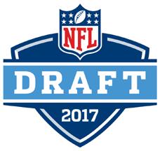 2017_1_nfl-draft